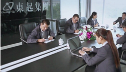 administration-office-of-dqcranes.jpg