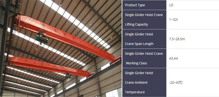 LD-Single-girder-electric-hoist-crane-specification.jpg