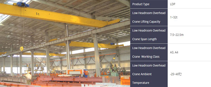 LDP-Low-Headroom-Single-Girder-crane.jpg