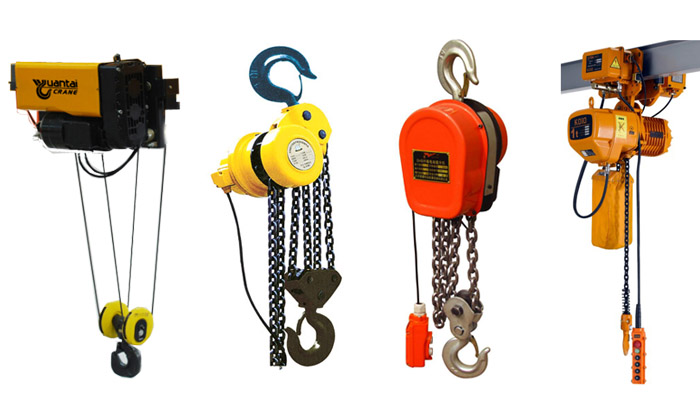 dq-20t-electric-hoist-for-sale.jpg