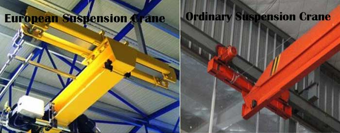 suspension-overhead-crane-end-carriage.jpg
