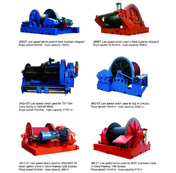 jm-low-speed-large-electric-winch-engineering-examples.jpg
