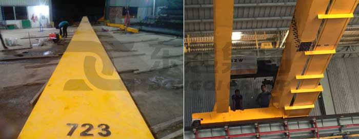 crane-installation-fix-maintenance-platform.jpg