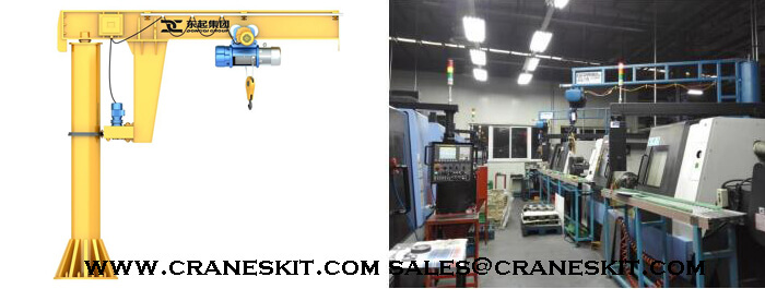 pillar-jib-crane-used-in-engine-parts-manufacturing.jpg